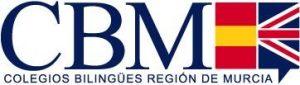 Logo-Colegio-Bilingüe