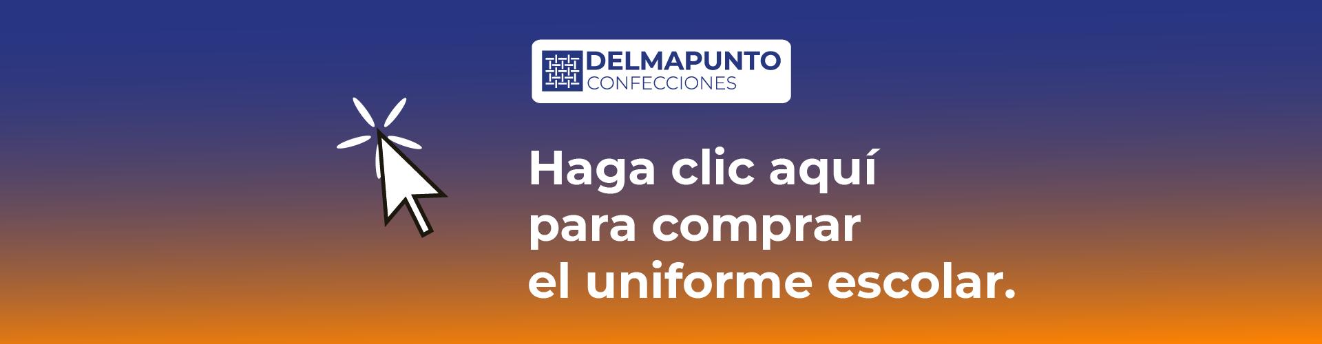 Haga clic aquí para comprar el uniforme escolar